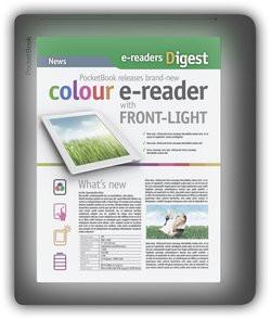 00FA000005522049-photo-liseuse-pocketbook-avec-cran-couleur-e-ink-et-clairage-frontal.jpg