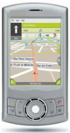 MAPPYMOBI POUR GRATUIT LOGICIEL TÉLÉCHARGER MOBILES GPS