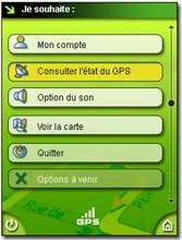 mappymobi logiciel gps gratuit pour mobiles