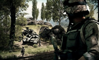 0190000004592028-photo-battlefield-3.jpg