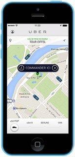 0000014007130778-photo-uberpop-sur-l-application-iphone.jpg