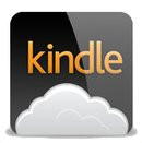 0082000004492760-photo-kindle-cloud-reader-logo.jpg