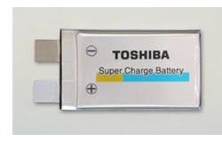 00FA000000123297-photo-batterie-toshiba-super-charge-battery.jpg