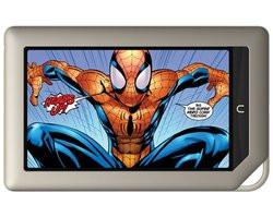 00FA000004844388-photo-spider-man-nook.jpg
