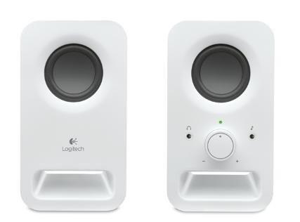 01F4000006661008-photo-logitech-multimedia-speakers-z150.jpg