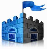 00C8000003035284-photo-microsoft-security-essentials.jpg
