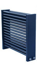 03803850-photo-radiateur.jpg