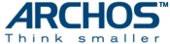 00AA000000073241-photo-archos-logo.jpg