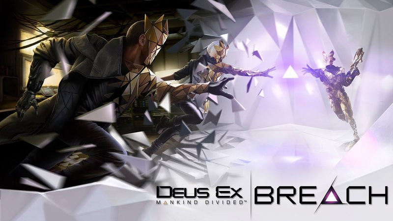 0320000008475896-photo-deus-ex-breach.jpg