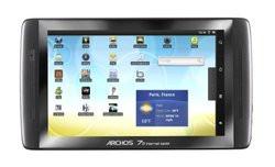 00FA000003644198-photo-archos-70-internet-tablet-tablette-ecran-7-80-go.jpg