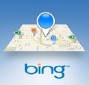 0082000005063160-photo-bing-maps-logo.jpg