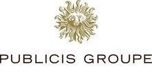 00dc000001797658-photo-logo-publicis-groupe.jpg