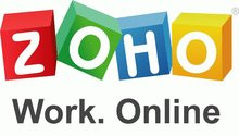 00DC000002577776-photo-zoho-logo.jpg