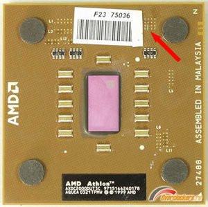 012C000000060143-photo-athlon-thorton.jpg