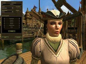 012C000000349701-photo-the-guild-2.jpg