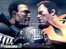 00D2000000726818-photo-speedball-2-tournament.jpg