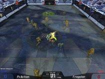 00D2000000726820-photo-speedball-2-tournament.jpg
