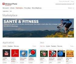 00fa000004615400-photo-windows-phone-marketplace-web.jpg