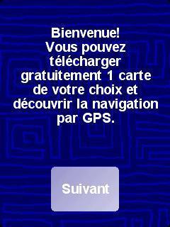 RADIO P3600 ROM GRATUITEMENT HTC TÉLÉCHARGER