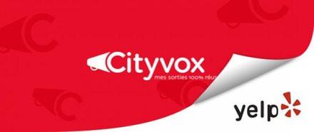 01B8000007714545-photo-yelp-cityvox.jpg