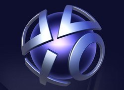 00fa000004248084-photo-04238658-photo-logo-psn.jpg