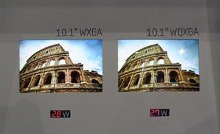 0140000004705208-photo-cran-samsung-wqxga-10-1-pouces.jpg