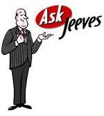 0096000003405604-photo-ask-jeeves.jpg
