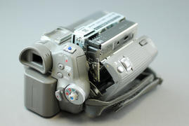 000000B400544937-photo-cam-scopes-panasonic-nv-gs230.jpg
