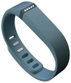 00FA000005978038-photo-fitbit-flex.jpg