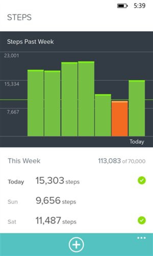 012C000007533159-photo-fitbit-application-wp8-1.jpg
