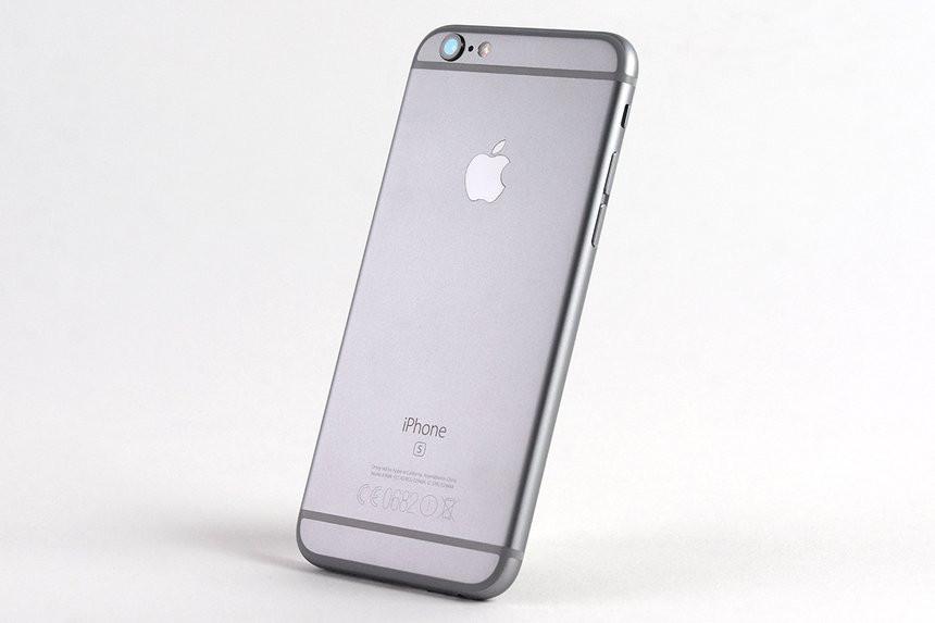 035C000008182782-photo-iphone6s-5.jpg