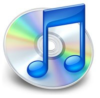 00C8000001791796-photo-itunes-logo.jpg