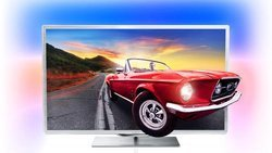00fa000005477955-photo-philips-tp-vision-ambilight.jpg