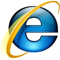 00C0000001986324-photo-internet-explorer-8-final-logo-clubic.jpg