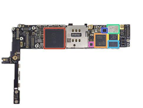 01E5000008210050-photo-qualcomm-mdm9635m-lte-cat-6-modem-iphone-6s.jpg