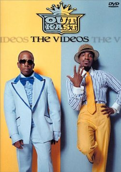 00FA000000083891-photo-jaquette-dvd-outkast-the-videos-2000.jpg