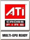 000000A000131277-photo-small-ati-crossfire-logo.jpg