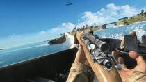 00D2000002073324-photo-battlefield-1943.jpg
