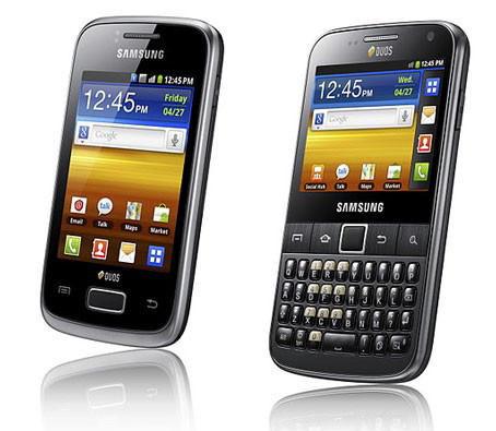 0226000004840236-photo-galaxy-y.jpg