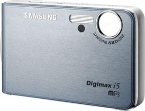 00134796-photo-digimax-mp3.jpg