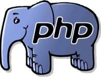 00C8000004104580-photo-php-logo.jpg