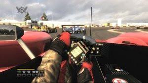 012C000001339696-photo-race-driver-grid.jpg