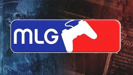 0258000008296282-photo-major-league-gaming.jpg