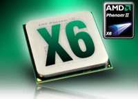 00C8000003143352-photo-amd-phenom-ii-x6-logo-article-1.jpg