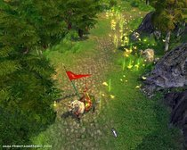00d2000000204705-photo-heroes-of-might-and-magic-5.jpg
