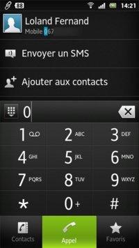 00c8000005219378-photo-screenshot-2012-06-05-1421-1.jpg