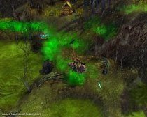 00d2000000204704-photo-heroes-of-might-and-magic-5.jpg