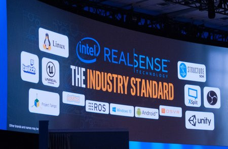 01C2000008142444-photo-intel-idf15-sdk-realsense.jpg