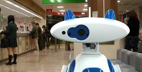 0000009600648198-photo-live-japon-robots-ubiko.jpg