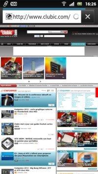 00c8000005217082-photo-screenshot-2012-06-05-1626.jpg